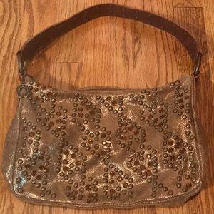 Vintage Betsey Johnson Bag